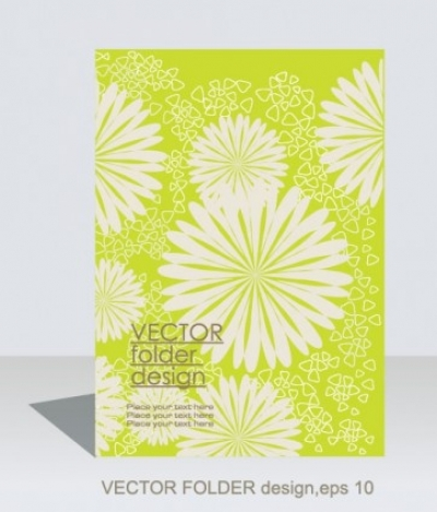 Free vector Vector background  classic pattern background 22 vector
