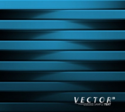 Free vector Vector background  classical background 03 vector