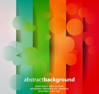 Free vector Vector background  classical background 05 vector