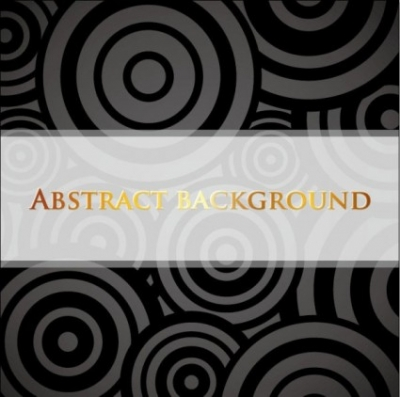 Free vector Vector background  classical background cover 02 vector
