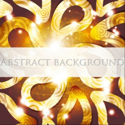 Free vector Vector background  classical background cover 03 vector