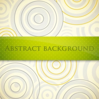 Free vector Vector background  classical background cover 04 vector