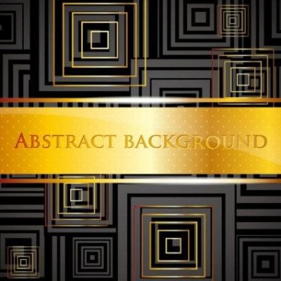 Free vector Vector background  classical background cover 05 vector