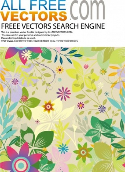 Free vector Vector background  Color Vector Background