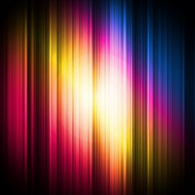 Free vector Vector background  Colorful Background