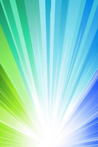 Free vector Vector background  Colorful Background Vector