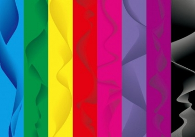 Free vector Vector background  Colorful Background Vector Art