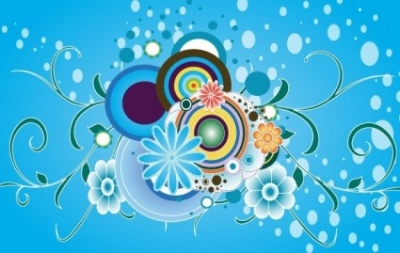 Free vector Vector background  COLORFUL BACKGROUND VECTOR GRAPHIC