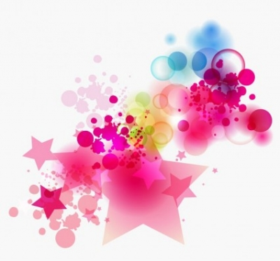 Free vector Vector abstract  Colorful Design Abstract Vector Background