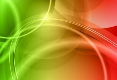 Free vector Vector background  colorful halo background 04 vector