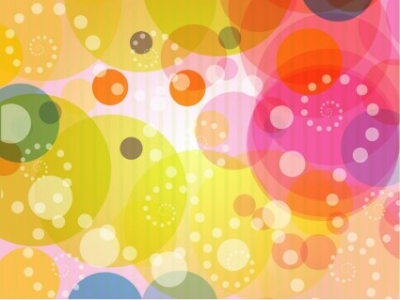 Free vector Vector background  Colorful Vector Background