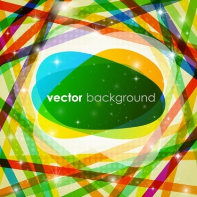 Free vector Vector background  colorful vector background 2