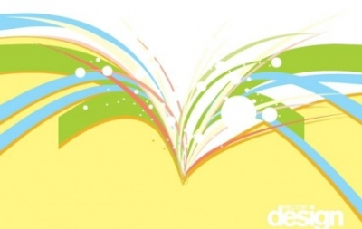 Free vector Vector background  Colorful Vector Background Design