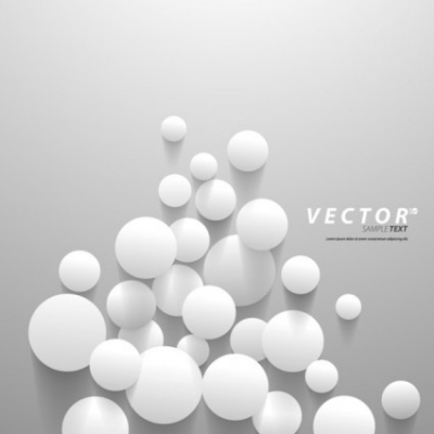 Free vector Vector background  Creative geometric background vector