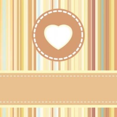 Free vector Vector background  cute cartoon background 01 vector