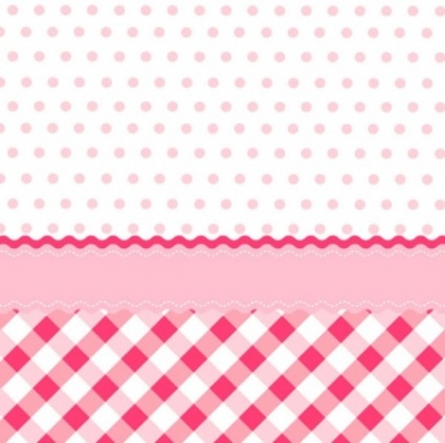 Free vector Vector background  cute cartoon background 04 vector