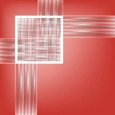 Free vector Vector background  Dynamic checkered background