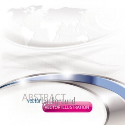 Free vector Vector background  dynamic flow line background 04 vector