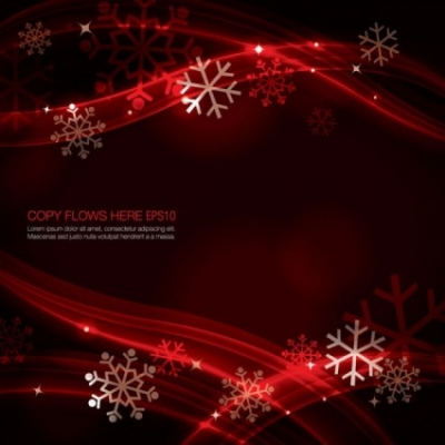 Free vector Vector background  dynamic glare background 01 vector