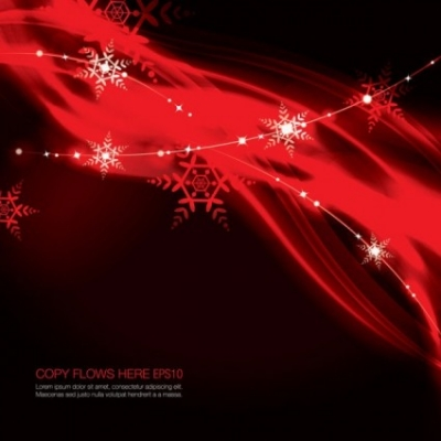 Free vector Vector background  dynamic glare background 03 vector