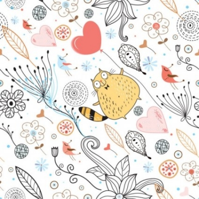 Free vector Vector background  elegant pattern illustration background 05 vector