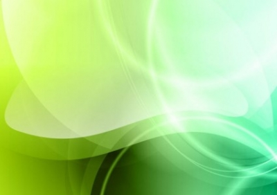 Free vector Vector background  energetic and colorful background 01 vector