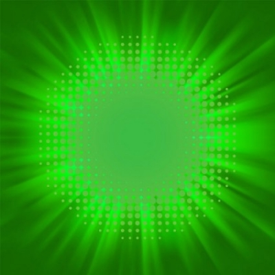 Free vector Vector background  energetic and colorful background 02 vector