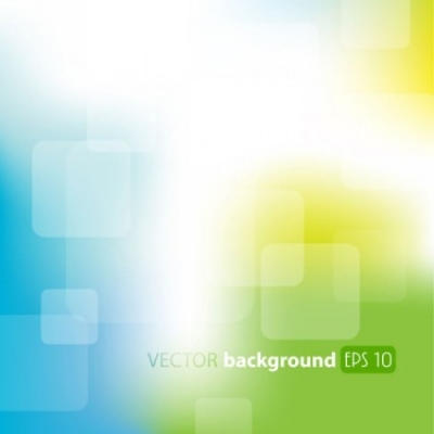 Free vector Vector background  energetic and colorful background 05 vector