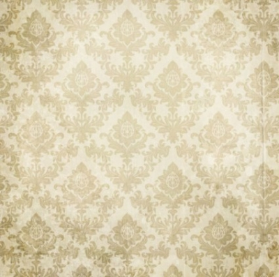 Free vector Vector background  european pattern background 03 vector