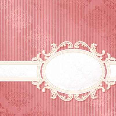 Free vector Vector background  european pattern background cover 05 vector