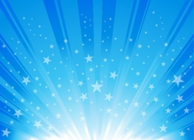 Free vector Vector background  Exploding Star Burst Background Vector Graphic