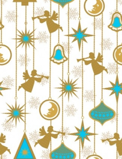 Free vector Vector background  exquisite cartoon pattern background pattern 03 vector