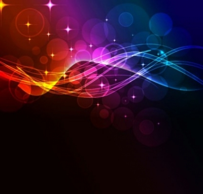 Free vector Vector background  fashion light background 04 vector