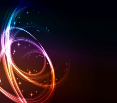 Free vector Vector background  fashion light background 05 vector
