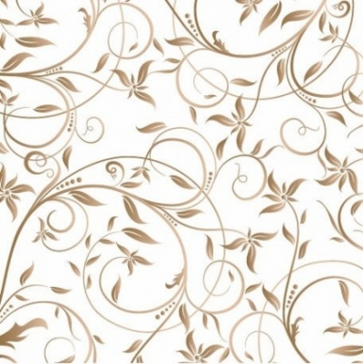 Free vector Vector pattern  Fashion Pattern Vector Background