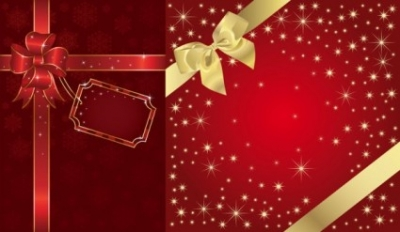 Free vector Vector background  festive packaging background vector