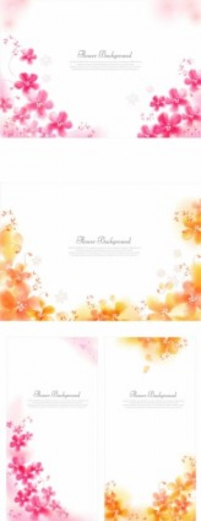 Free vector Vector background  fine background pattern 01 vector