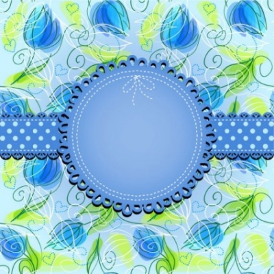 Free vector Vector background  fine pattern background 04 vector