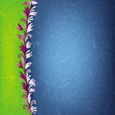Free vector Vector background  floral background 03 vector
