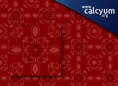 Free vector Vector floral  Floral pattern by Calcyum