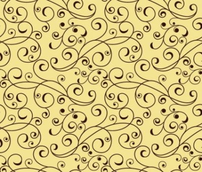 Free vector Vector pattern  Floral Pattern Seamless Vector Graphic