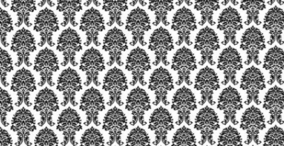 Free vector Vector floral  Floral vector pattern