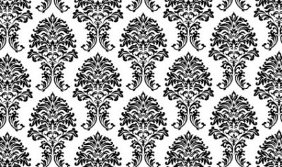 Free vector Vector flower  Floral Vector Pattern in ai