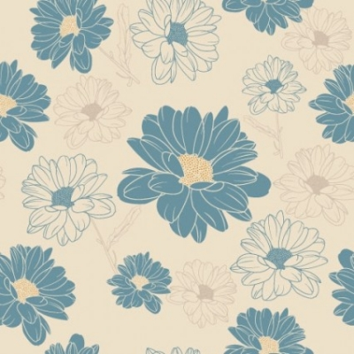 Free vector Vector flower  flowers background 05 vector