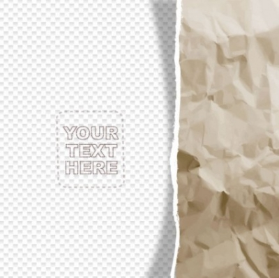 Free vector Vector background  fold background 01 vector