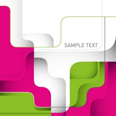 Free vector Vector abstract  Free Abstract Background Vector Graphic