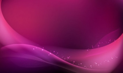 Free vector Vector abstract  Free Abstract Purple Pink Background Vector Graphic