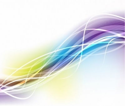Free vector Vector abstract  Free Abstract Vector Background