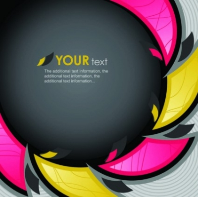 Free vector Vector background  Free Color background vector