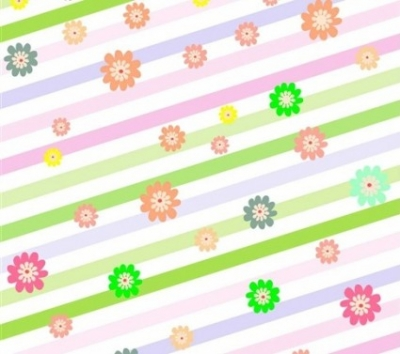 Free vector Vector background  Free Colorful Easter Vector Background